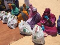 2015 FOOD AID ETHIOPIA
